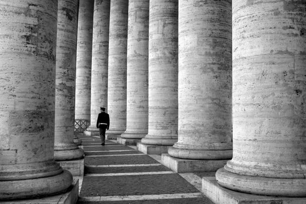 rome-httpjeanmarccaraccifreefr